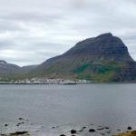 Suðurnesjamaður býður Bolvíkingum öruggan leigurétt – Hefur fjárfest fyrir um 100 milljónir króna