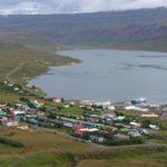 Ólafur ráðinn sveitarstjóri á Tálknafirði