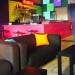 Studio 16 Lounge – Notalegt kaffihús í hjarta bæjarins