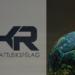 Kynna starfsemi HKR með Handboltadeginum