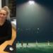 Birna Björk nýr íþróttafulltrúi UMFN