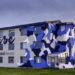 Base hóteli lokað – Viðskiptavinum bent á nærliggjandi hótel