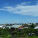 Fasteignamat lækkar á Suðurnesjum